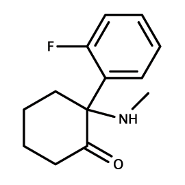 Buy 2-FDCK drug Purity Online